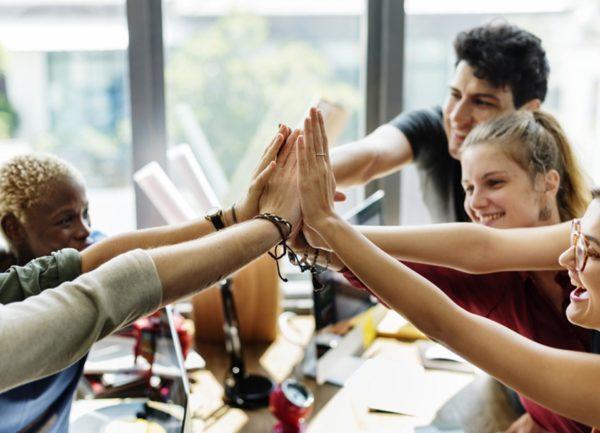 Einführung in das Projektmanagement – Merg & More