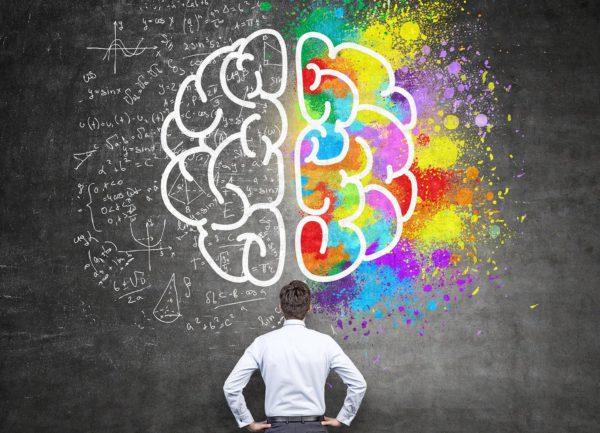 Kreativitätstechniken – Merg & More