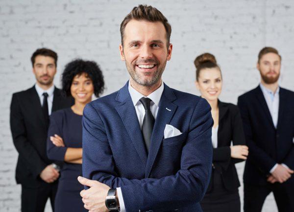 Insights Discovery® Basisseminar für Führungskräfte – Merg & More