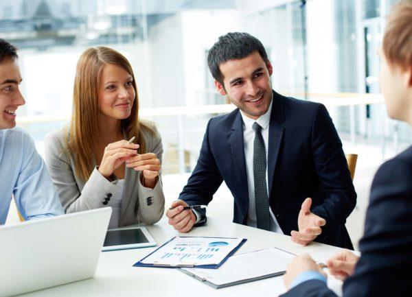 insights-vertrieb_prInsights Discovery® Basisseminar für Führungskräfte und Mitarbeiter im Vertrieb – Merg & Moreodukt_L